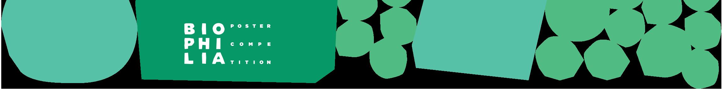 biophilia header logo