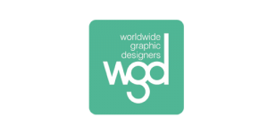 https://www.worldwide graphic designers
