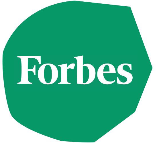 Forbes Features Biophilia Exhibit