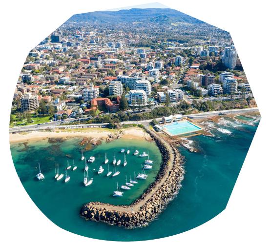Australia Leads Urban Sustainability With New Partnership