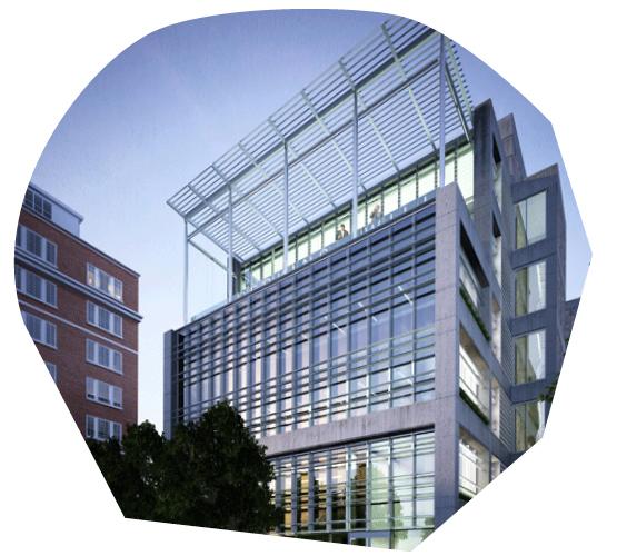 Museum of Design Atlanta Continuing Virtual Climate Programming
