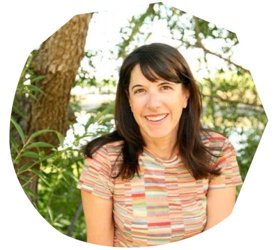 Journalist Florence Williams Talks Biophilic Infrastructure